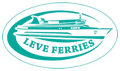 Leve Ferries