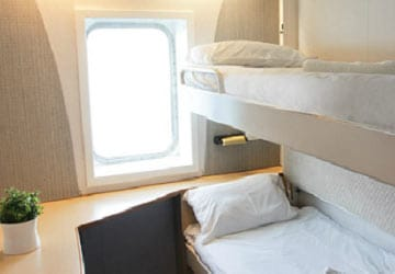 stena_line_stena_adventurer_2_bed_cabin